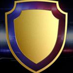 shieldfromdps фотография